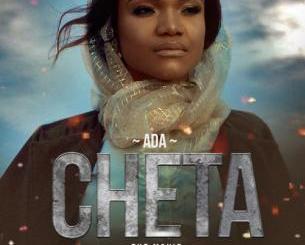 VIDEO: ADA - Cheta (The Movie)