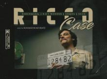 MP3 : B3nchMarQ - Ricco Case ft. Boy Wonder, SeQuel, Ecco