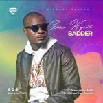 MP3 : Gee Wynx - Badder (Prod. by Spellz)
