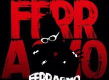 MP3 : Yung6ix - Ferragmo (Ankara)