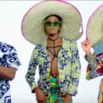 VIDEO: Jaywon - Ayinde Wasiu ft. Olamide