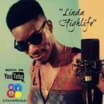 VIDEO: Jinmi Abduls - Linda Highlife