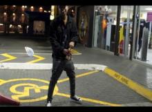 VIDEO: MashBeatz - Not My Friends ft. A-Reece