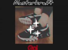 MP3 : Masterkraft - Go