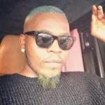 Science Student: Edo State Politician Calls For Ban Of Olamide's Song