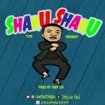 Freebeat: Shaku Shaku (Prod By Toby Lee)