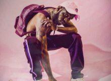 MP3 : Spender - The Lag ft. Tshego