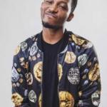 MP3 : Terry Tha Rapman - Akolosho