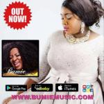 MP3 : Bumie - Holy