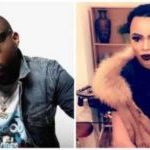 """""""My Way Of Life Is Not Your Business"""" - Bobrisky Fires Back At Davido [WATCH]"""