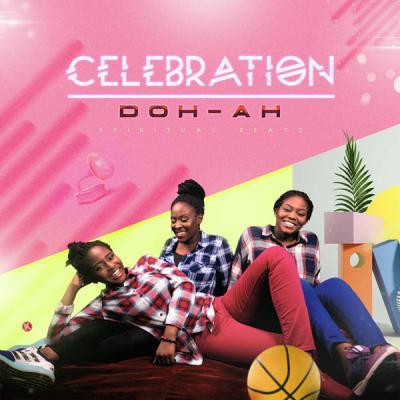 MP3 : Doh-Ah - Celebration
