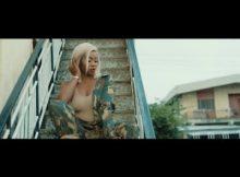 VIDEO: Sauti Sol - Girl Next Door ft. Tiwa Savage