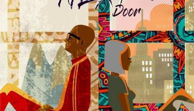 Lyrics: Sauti Sol - Girl Nextdoor Ft. Tiwa Savage