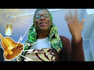 Video: Twyse Ereme - How to Pray (With My Nigerian Grandma)