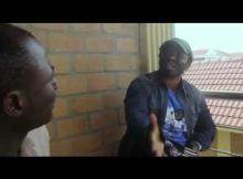 Comedy Video: Helen Paul - Angry Chukwuka