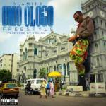 MP3: Olamide - Omo Ologo (Prod. by S'Bling)