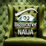 """Big Brother Naija"" Participates In MC Galaxy's Instagram Competition"