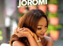 Instrumental: Simi - Joromi (Remake By SmartDAwesome)
