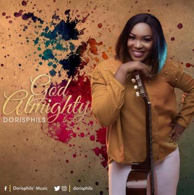 MP3: Dorisphils - God Almighty