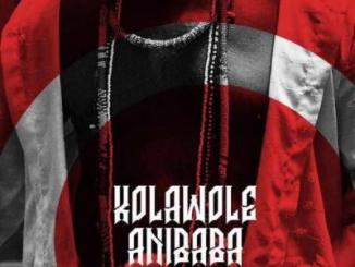 MP3: Kayswitch - Kolawole Anibaba