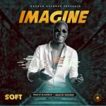 MP3: Soft - Imagine