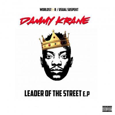 MP3: Dammy Krane - Ohema ft. StoneBwoy x Demarco
