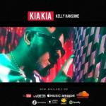 MP3: Kelly Hansome - Kia Kia