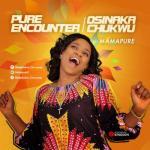 MP3: Mama Pure - Pure Encounter