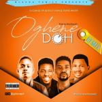 MP3: Gclan - Oghene Do REMIX ft TB1, Kelly Lyon, Living Waters
