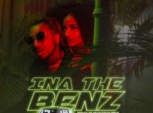 MP3: Yung6ix - Ina The Benz