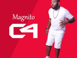 MP3: Magnito - C4