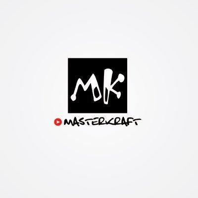 MP3: Masterkraft - Remember