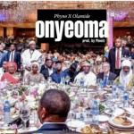 MP3: Phyno X Olamide - Onyeoma