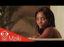 VIDEO: Simi - Gone For Good