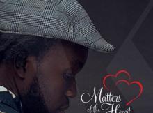 MP3: Akwaboah - Obiba Ft. Sarkodie