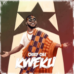 MP3: Chief Obi - Kweku