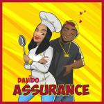 Davido - Assurance Lyrics