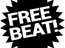 Freebeat: One Two (Prod By LocBeatx)