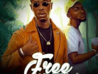 Music: R.O.Z ft Davido - Free