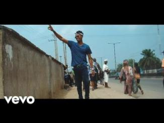 VIDEO: Muno - I Dey Hail