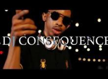 VIDEO: DJ Consequence x Iyanya x SammyLee - Body On Me