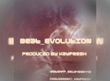 Freebeat: Beat Evolution (Prod By Kaypresh)