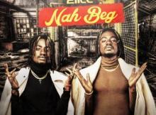 Music: 2iice - Nah Beg (Prod. by Masta Garzy)