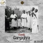 Music: ClassiQ - Gargajiya