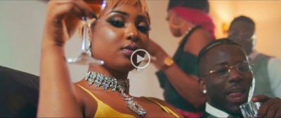 VIDEO: Slim Brown ft Zoro - Aku