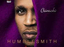 Music: Humblesmith ft. Davido - Mama Africa