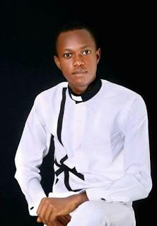 Music: Gabriel Occ - King of Kings