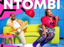Music: NaakMusiQ - Ntombi Ft. Bucie