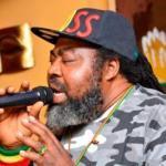 Reggae Veteran Ras Kimono Is Dead