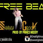 Free beat: Shaku Shaku Groove (Prod. Prince Meddy)